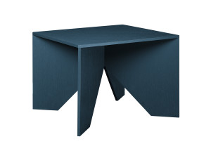 View E15 FK04 Calvert Coffee Table