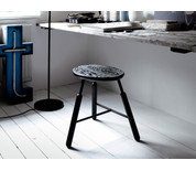 &Tradition Stool NA3