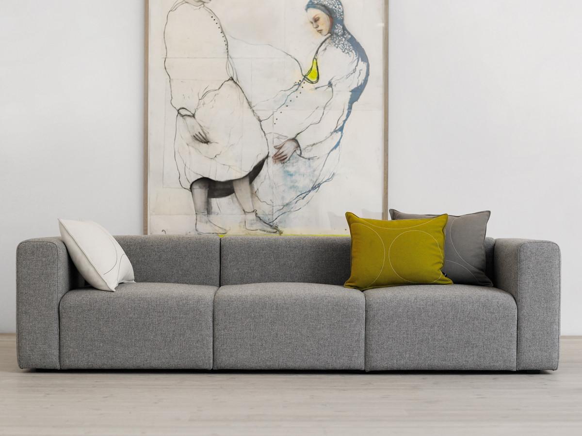 Sofa Mags Hay
