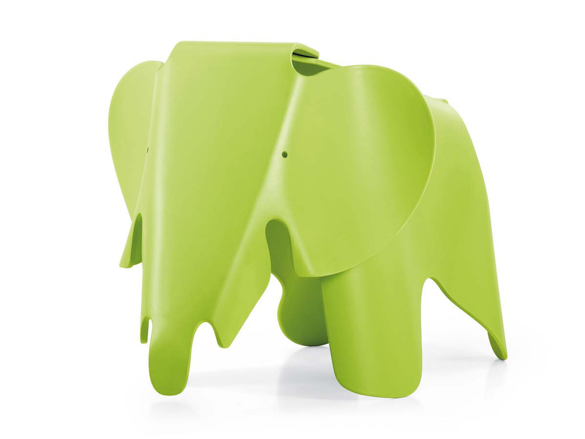 buy the vitra eames elephant at nestcouk -  vitra eames elephant · vitra eames elephant