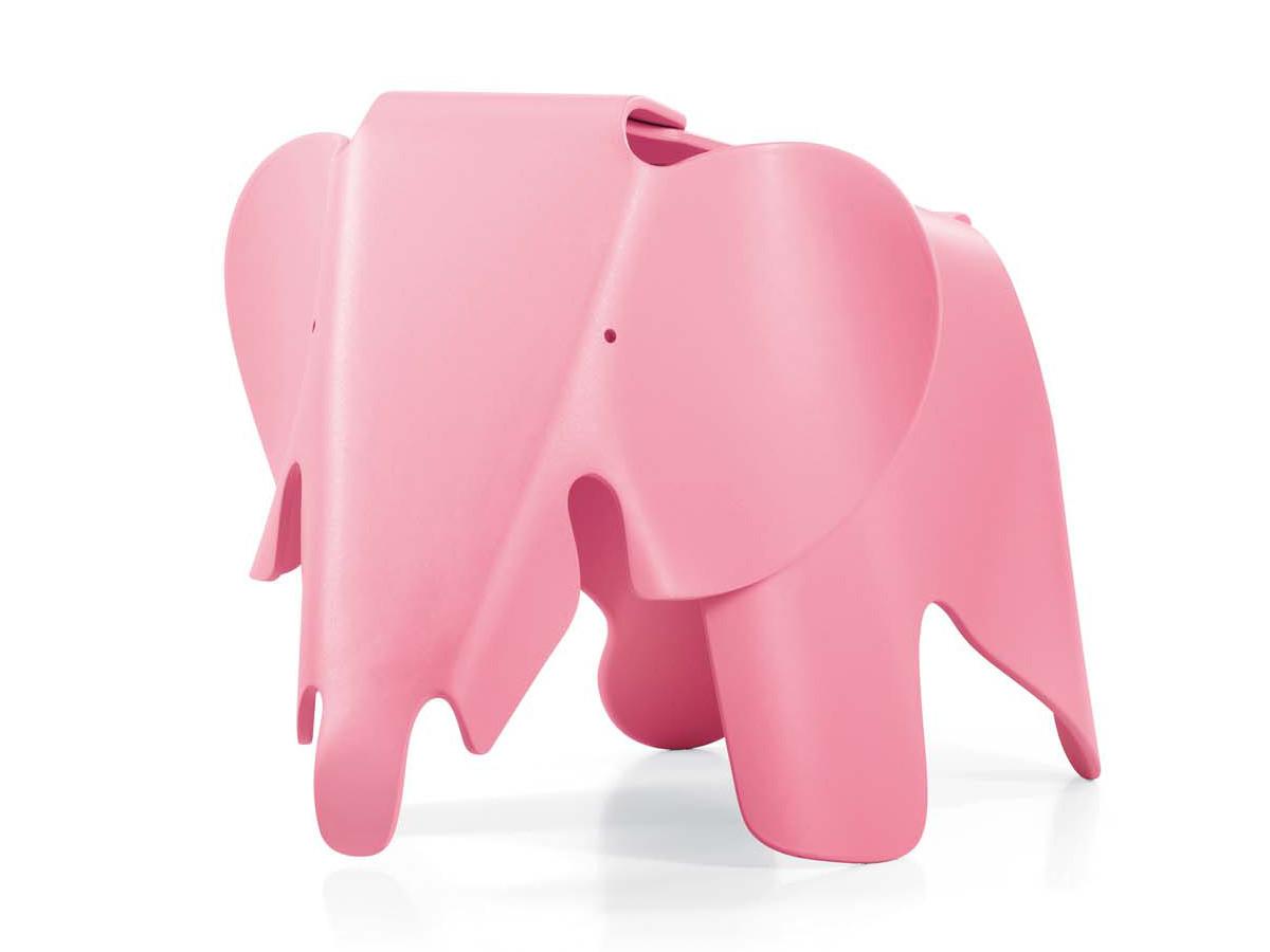 buy the vitra eames elephant at nest co uk