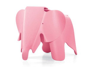 View Vitra Eames Elephant
