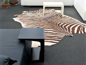 Buy The Kristalia Cu Table At Nest Co Uk