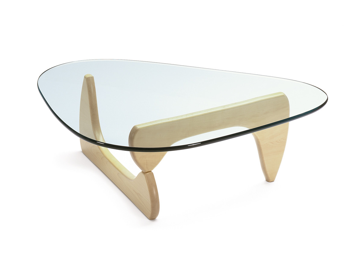 Buy The Vitra Noguchi Coffee Table At