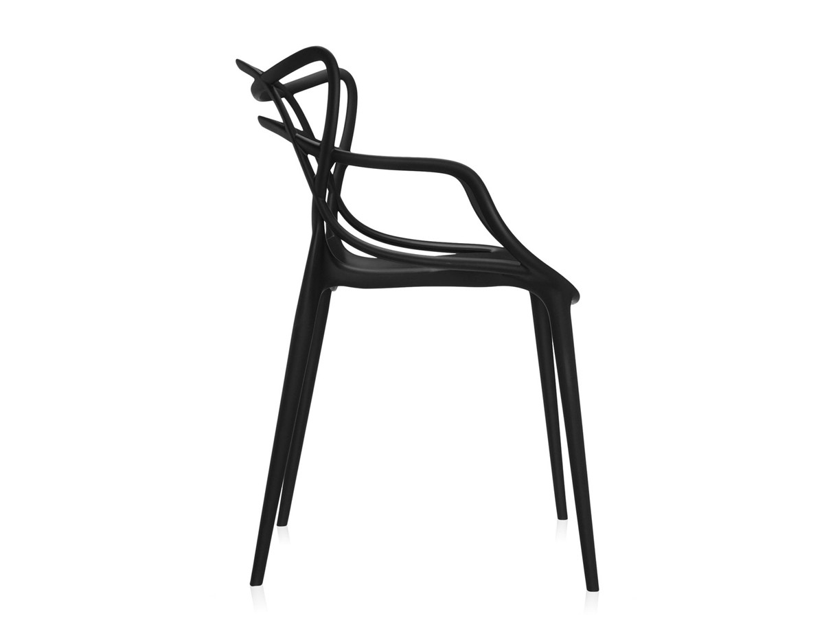 buy the kartell masters chair at nest co uk