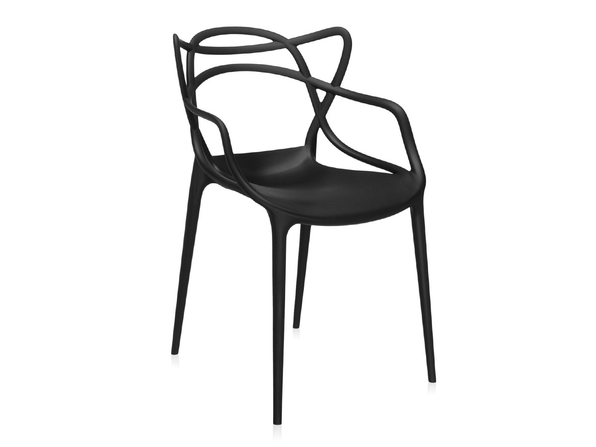 buy the kartell masters chair at nestcouk - kartell masters chair kartell masters chair