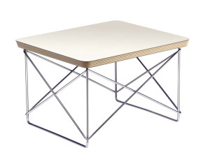 View Vitra Eames LTR Occasional Table