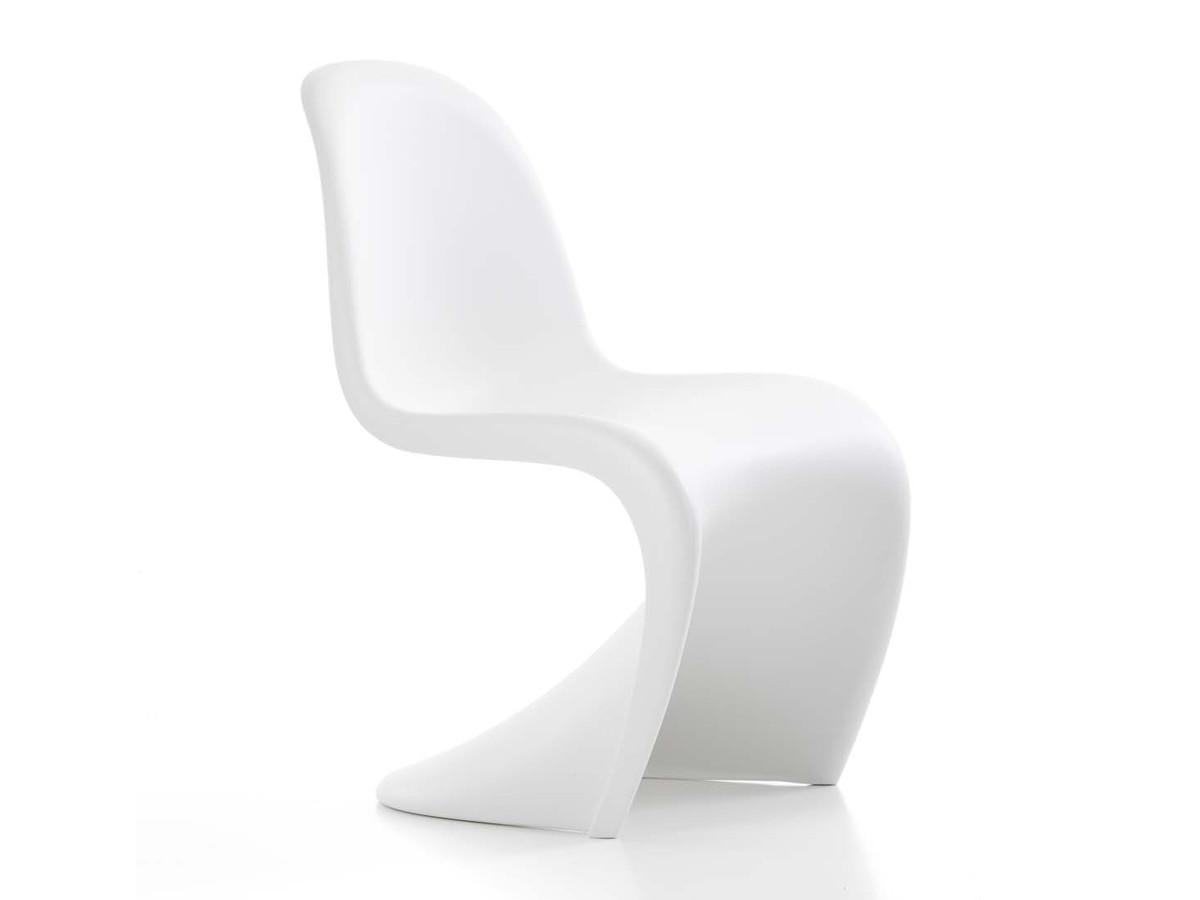 buy the vitra panton junior chair at. Black Bedroom Furniture Sets. Home Design Ideas