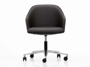 View Vitra Softshell Office Chair