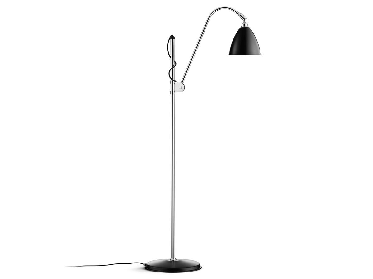 Buy the Gubi BestLite BL3S Floor Lamp at Nest.co.uk