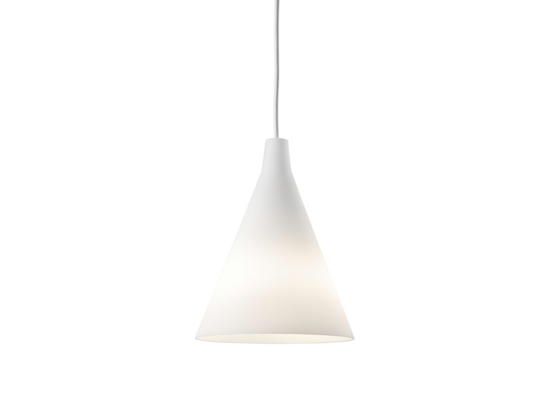 artek lighting lights artek tw002 triennale pendant lamp lamp buy the at nestcouk