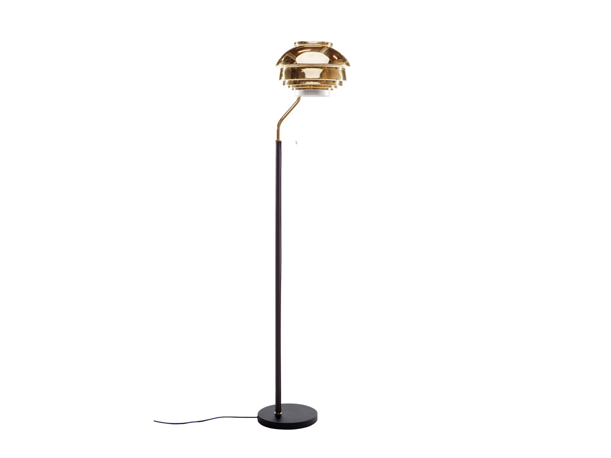 buy the artek a floor lamp at nestcouk - artek a floor lamp
