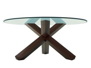 Cassina 452 La Rotonda Table
