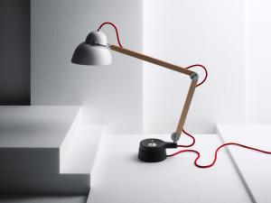 Wastberg Studioilse w084t2 Table Lamp