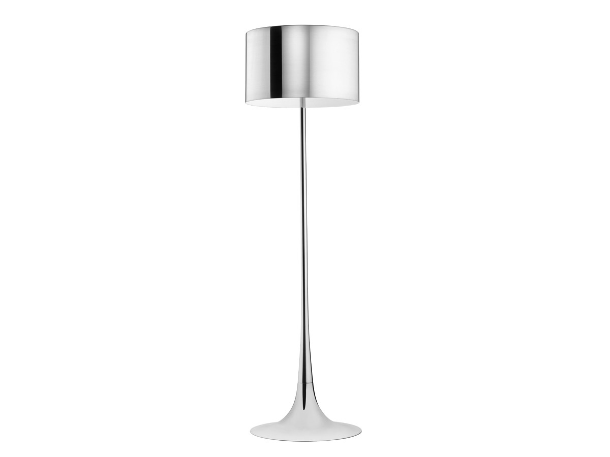 Buy the flos spun floor lamp at nest 1234 aloadofball Image collections