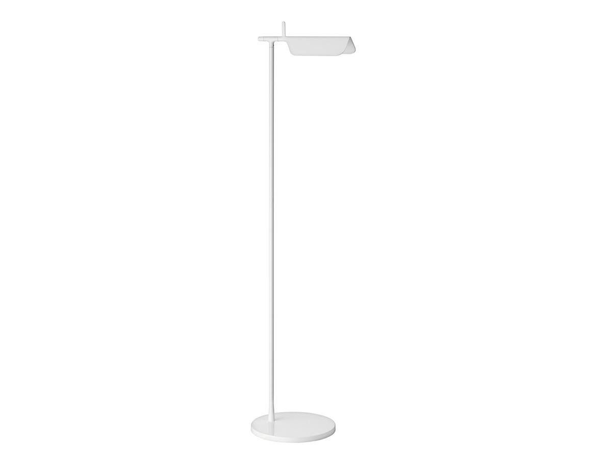 ... Flos Tab Floor Lamp