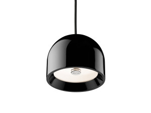 View Flos Wan Suspension Light