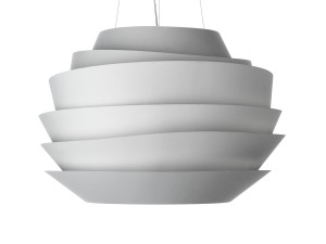 Foscarini Le Soleil Suspension Light