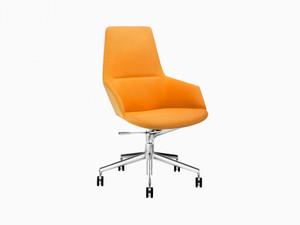 View Arper Aston Office Chair