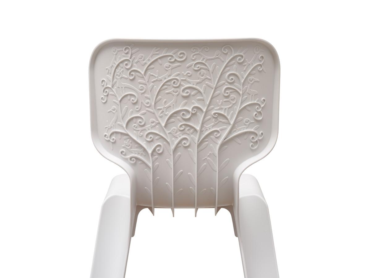 ... Magis Alma Childrenu0027s Chair. 123456