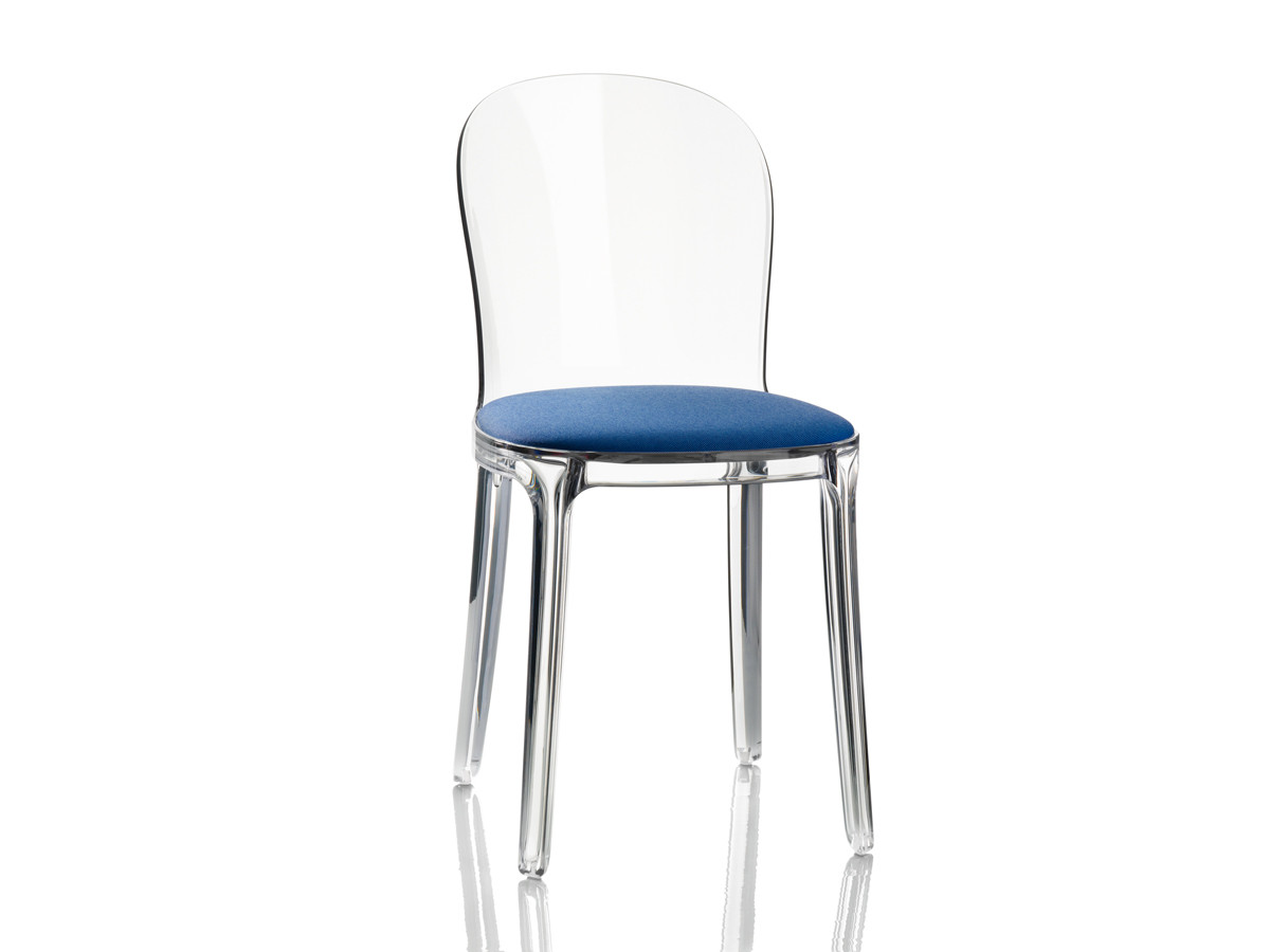 Clear Plastic Dining Chairs Ikea Uk American Hwy