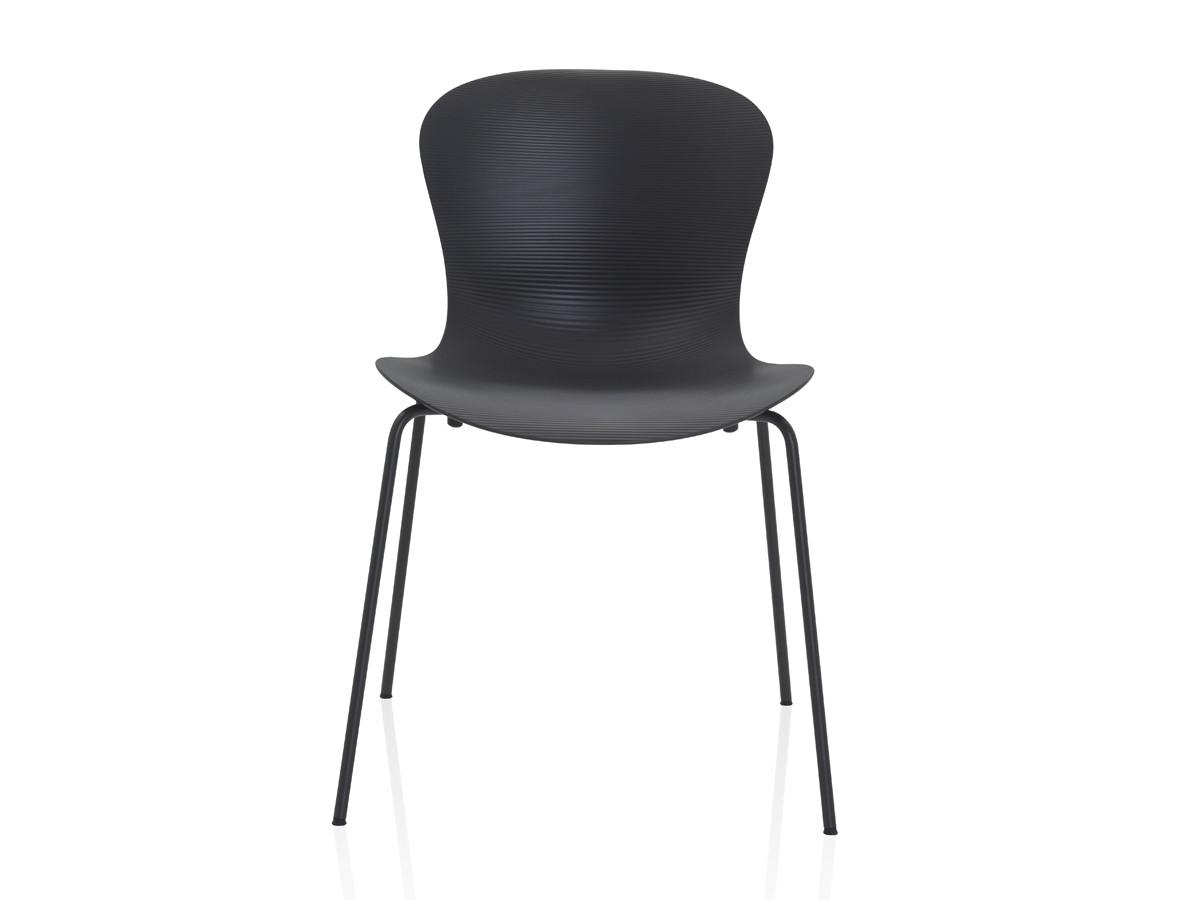 Buy The Fritz Hansen NAP Chair At