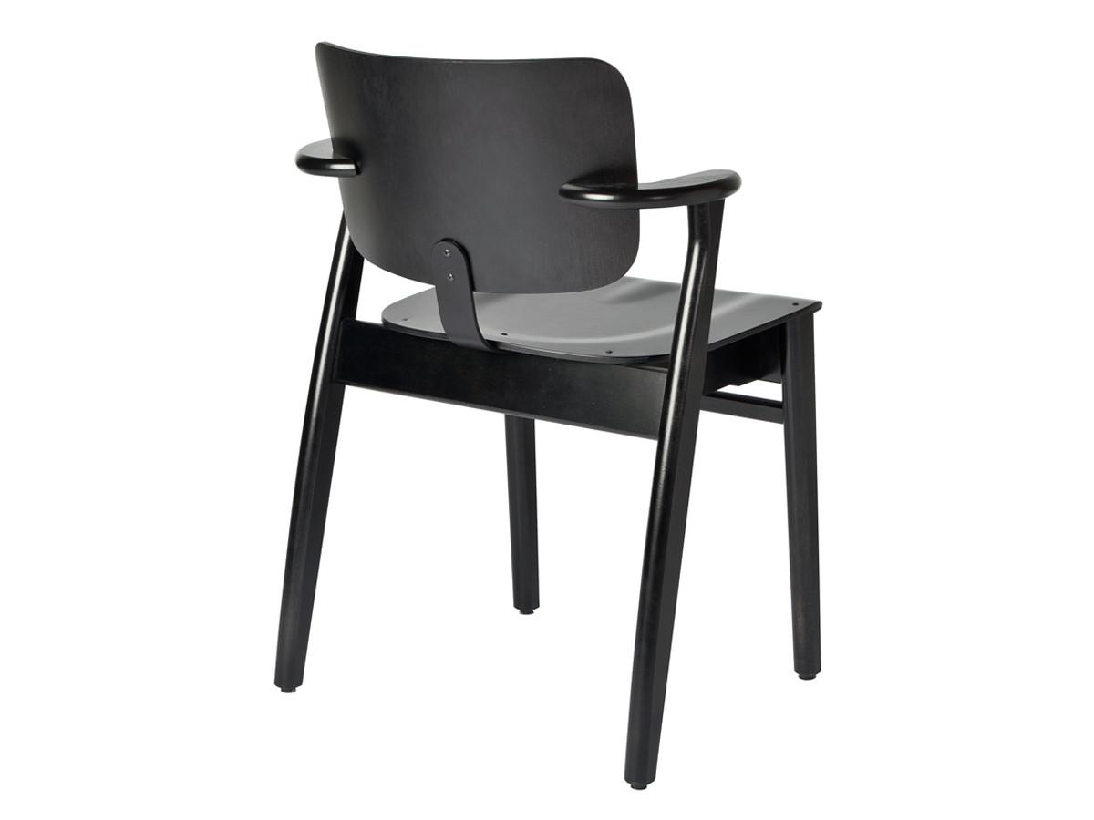 Artek Dress The Chair : Buy the artek domus chair at nest