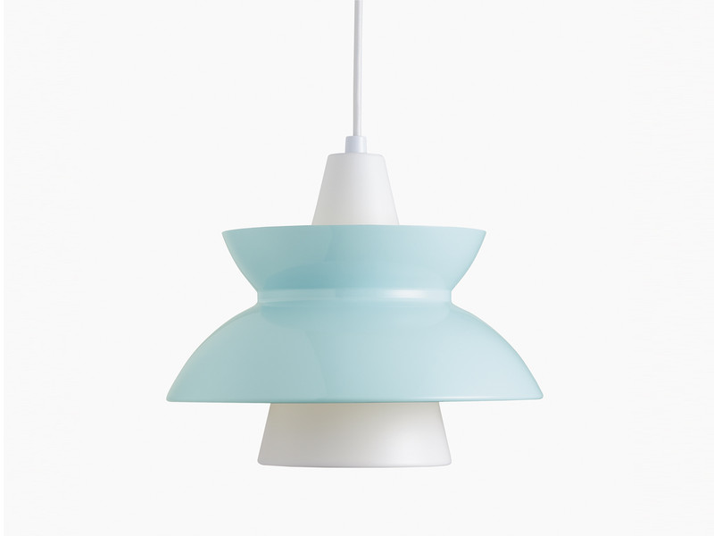 Louis Poulsen Doo-Wop Suspension Light