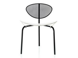 Gubi Matégot Nagasaki Chair