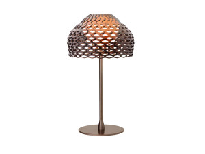 View Flos Tatou Table Lamp