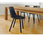 E15 CH04 Houdini Dining Chair