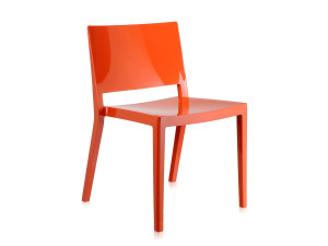 View Kartell Lizz Chair