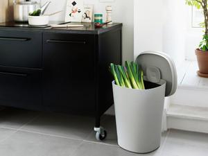 Muuto Hideaway Storage Basket