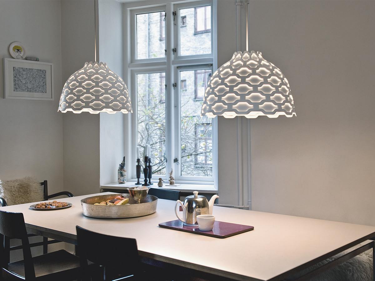 buy the louis poulsen lc shutters suspension light at nestcouk -  louis poulsen lc shutters suspension light