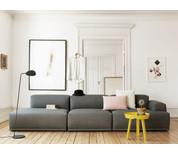 Muuto Connect Modular Sofa