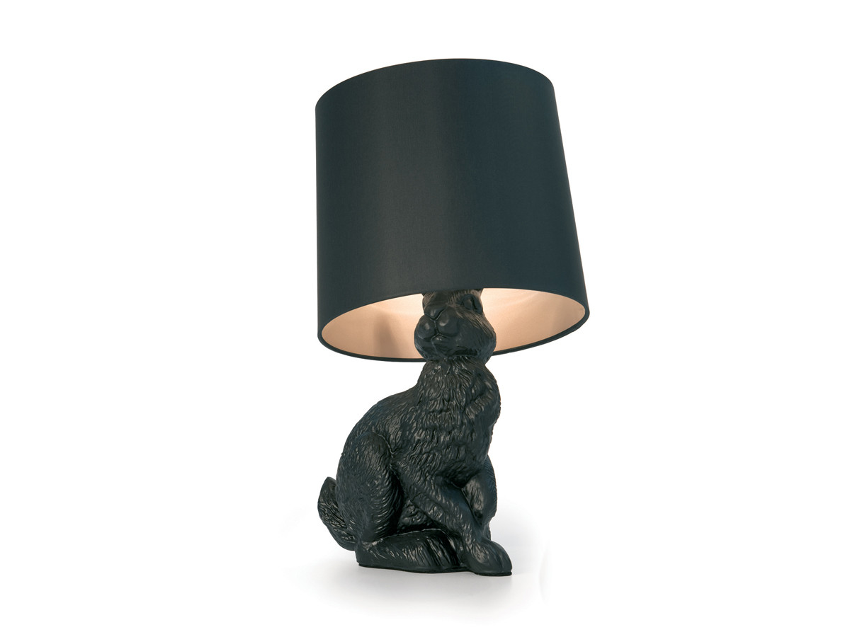 Buy the moooi rabbit table lamp at nest moooi rabbit table lamp 1234 aloadofball Image collections