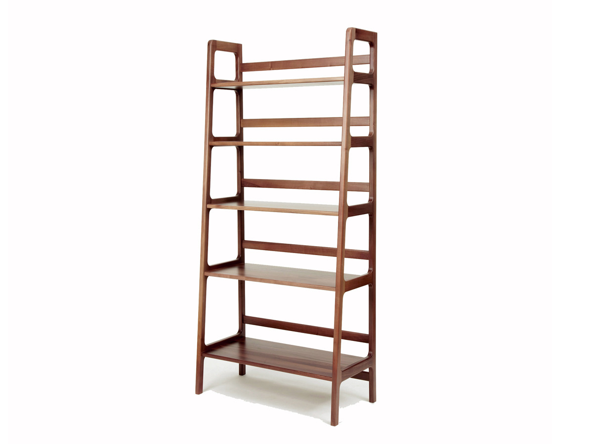 buy the scp agnes tall shelving unit at nestcouk -  scp agnes tall shelving unit