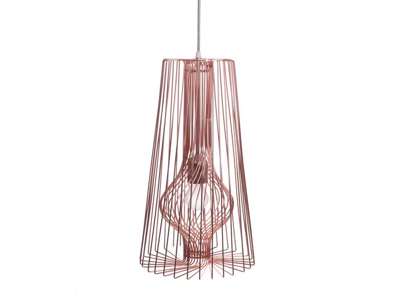 decode lighting. decode wire suspension light lighting
