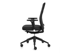 Vitra ID Trim Office Chair