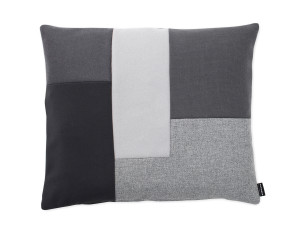 Normann Copenhagen Brick Cushion
