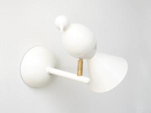 Atelier Areti Alouette Wall Lamp