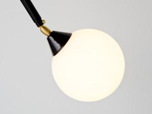 Buy The Atelier Areti Periscope Ceiling Light At Nest Co Uk