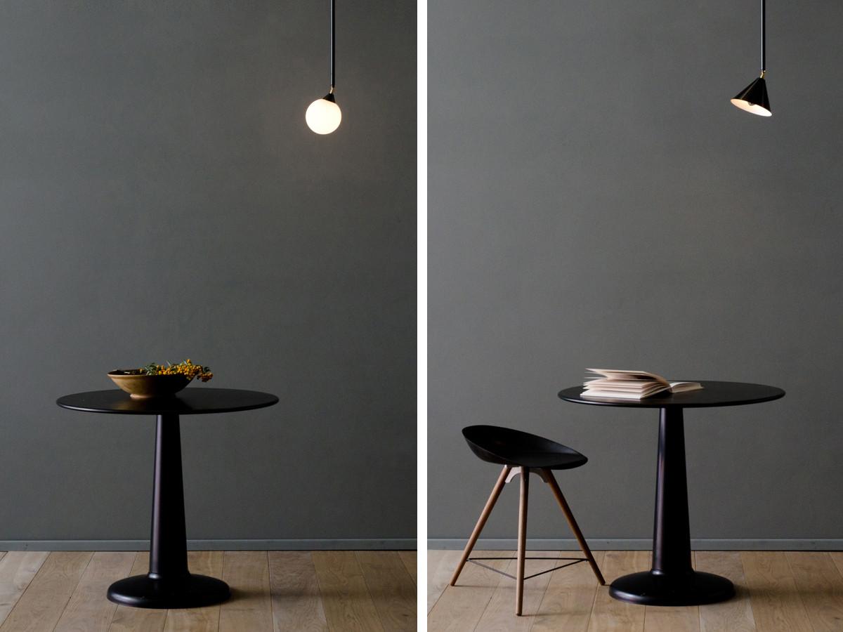 Atelier Areti Periscope Ceiling Light