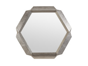 View Tom Dixon Gem Mirror