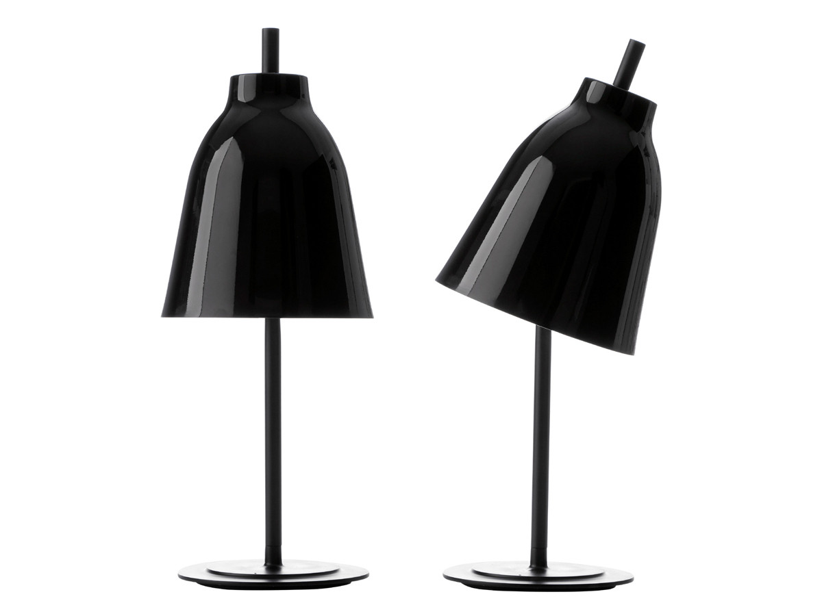 Buy the lightyears caravaggio table lamp at nest lightyears caravaggio table lamp geotapseo Image collections