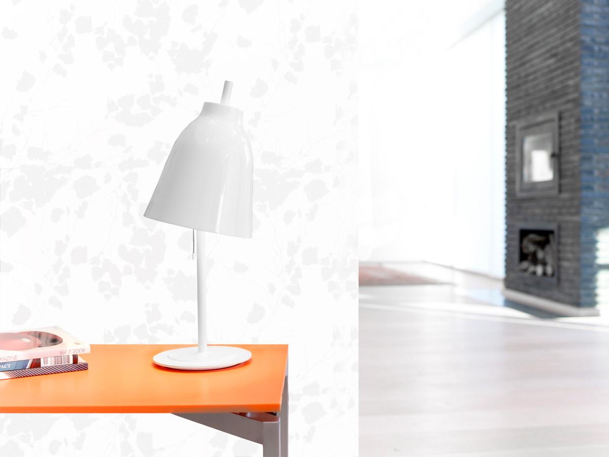 Hippo Table buy the vertigo bird hippo table lamp at nest.co.uk