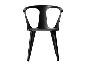 Designer Chairs Dining Office Amp Folding Stylish Chairs