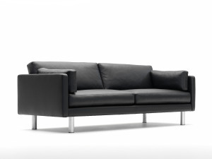 Erik Jorgensen EJ 220 Large Two Seater Sofa