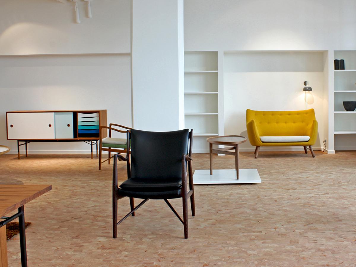 Buy The House Of Finn Juhl 45 Armchair At