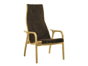 Swedese Lamino Easy Chair